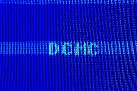 DCMC - Computer Orchestra